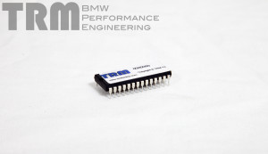 TRM Tuning OBD1 Chip 02
