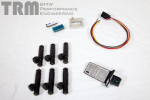 TRM Tuning OBD1 Tuning Kit MAF Injectors Chip 01