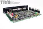 TRM Tuning OBD2 Tuning Circuit Board 01 (Custom)