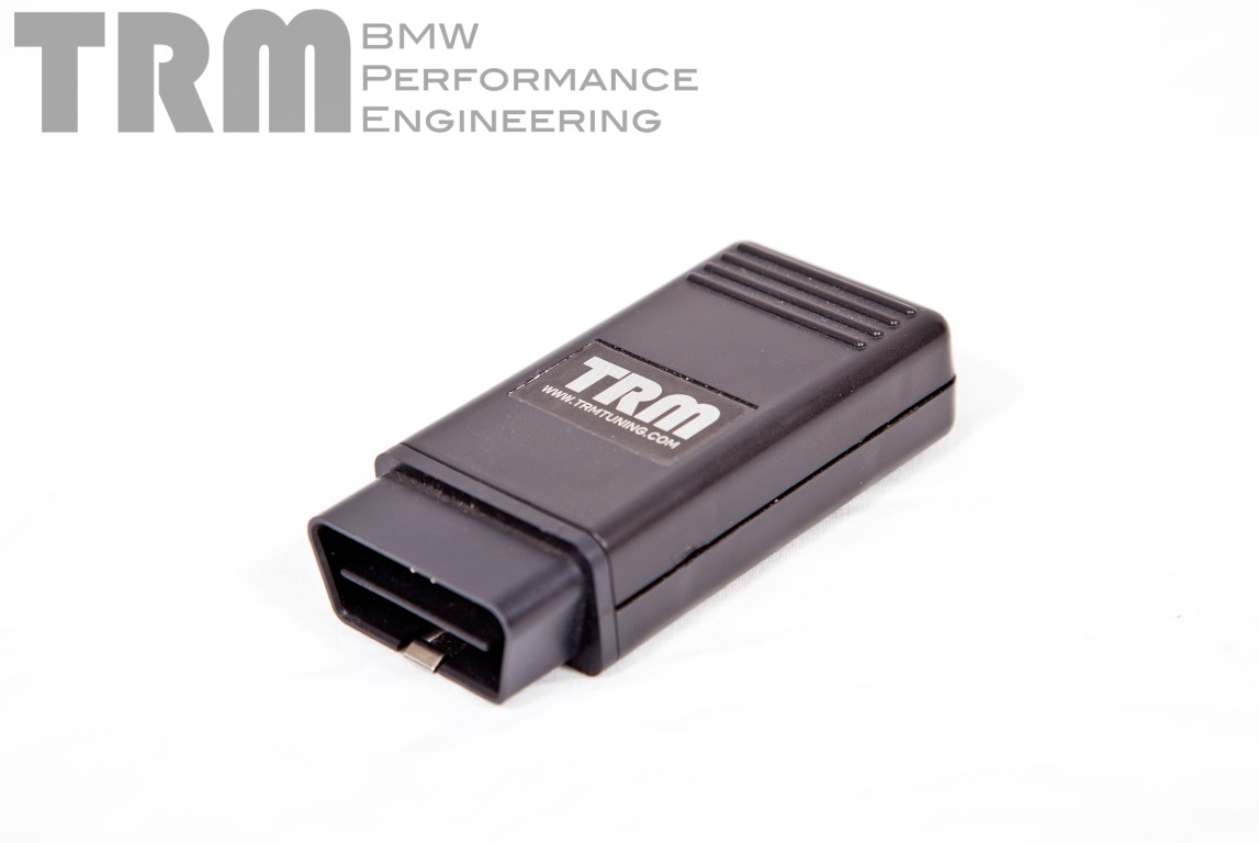 TRM Tuning OBDII Data Logger Full Res 01
