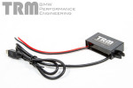 TRM Tuning GoPro Mount and Charger 02